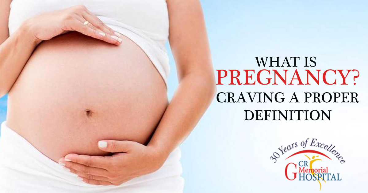 What Is Pregnancy Craving– A Proper Definition-Website Post