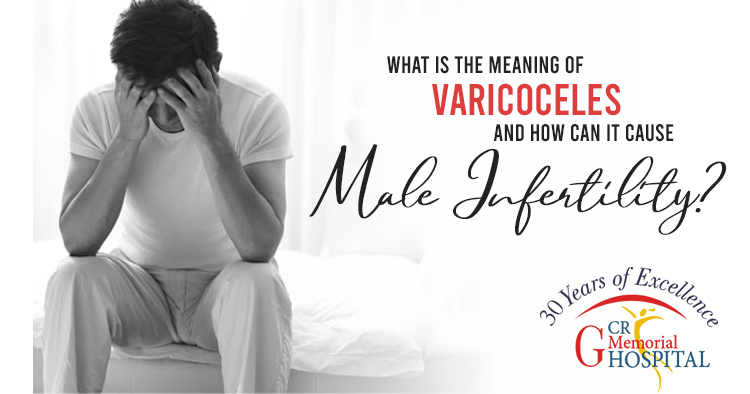 What-is-the-meaning-of-varicoceles-and-how-can-it-cause-male-infertility